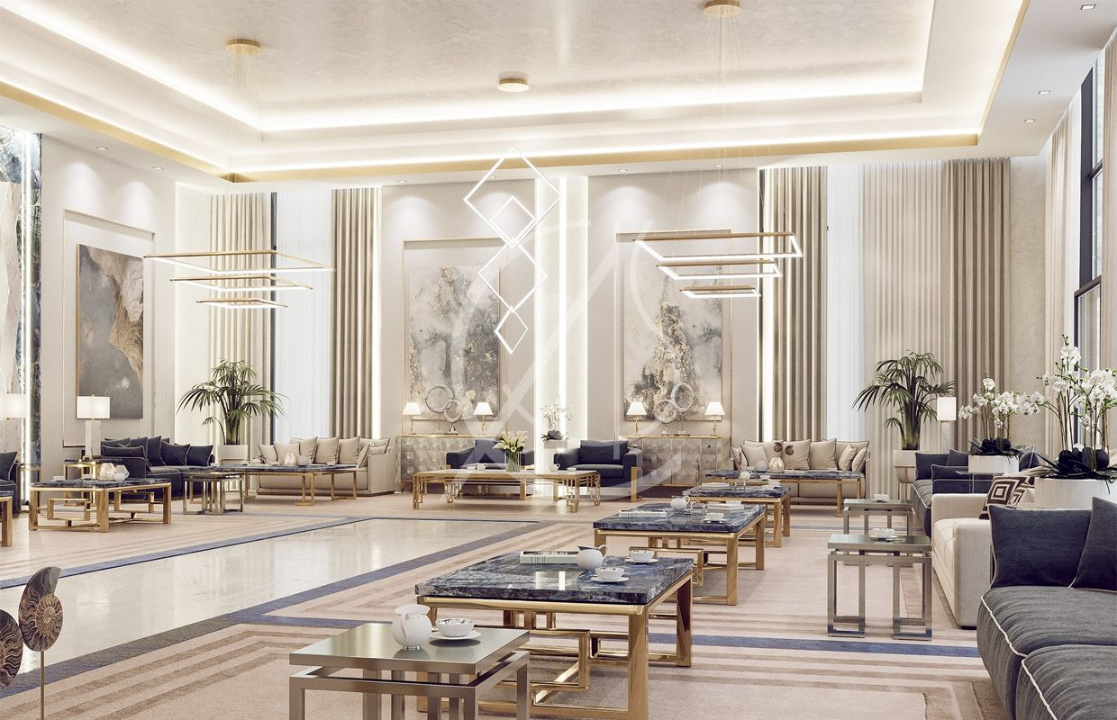 Pin On Reception Room #rich #luxury #living #room
