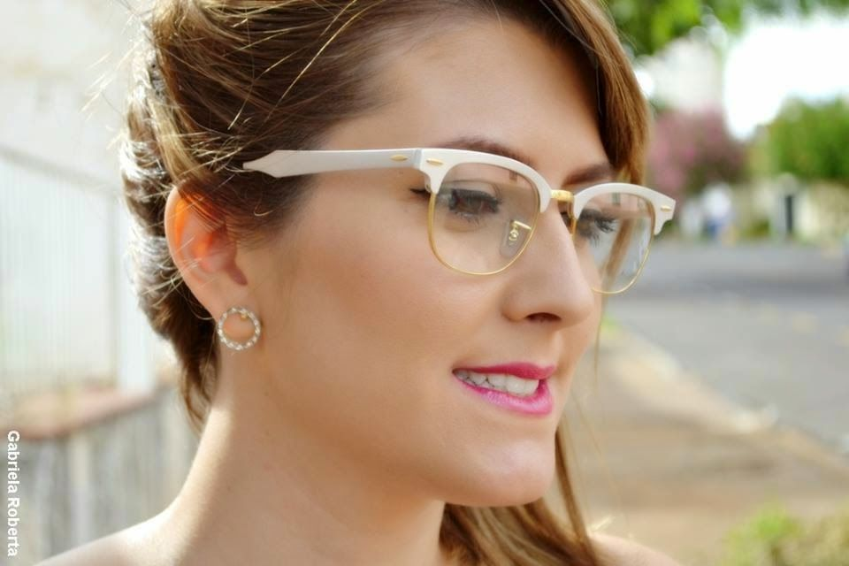 fac31bdea7a41 Modelos Óculos de Grau Feminino 2016 3