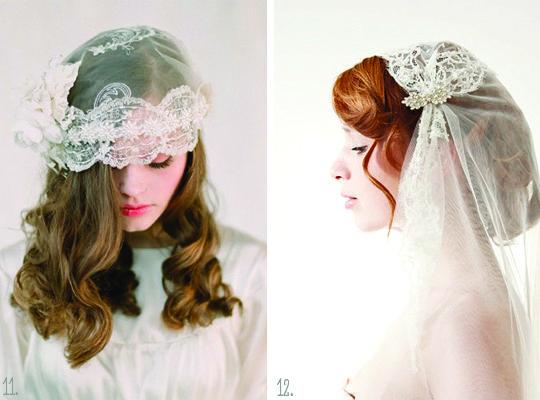 Bridal Stylist: Cap Veils – Everthine Bridal Boutique – a bridal shop serving Connecticut, Rhode Island, New York, Boston, and Beyond