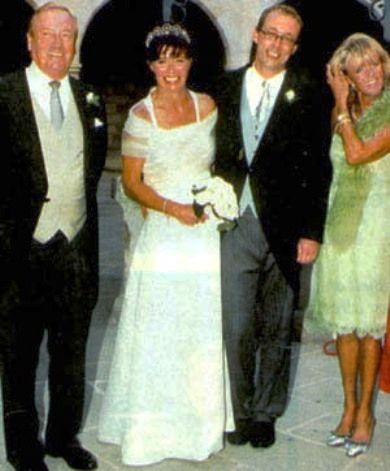 Ute Wedding Dress