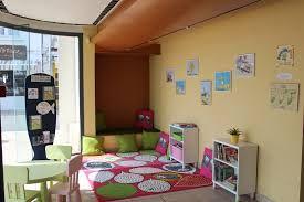 Espace Enfant Office Tourisme Recherche Google Espace Enfants Office De Tourisme Enfant
