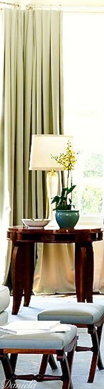 Best Barbara Barry Interior Design Interior Design Help 400 x 300