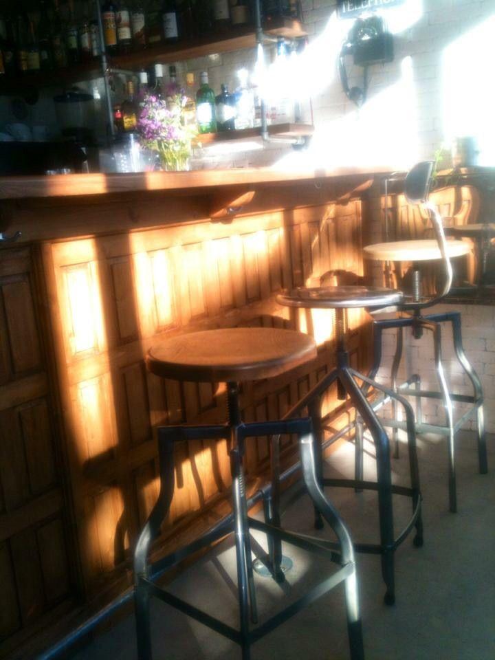 Restaurant Kitchen All Day Πsquare π2 all day cafe bar restaurant in pikermi square attica