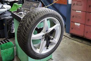 Automotive Service Manager Job Description Duties Tasks And