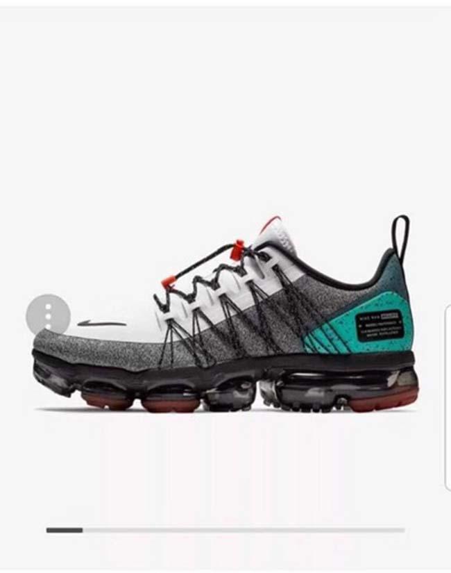 Amanda Trading Co., Ltd Fashion styles 2019 Shoes:Nike:Nike