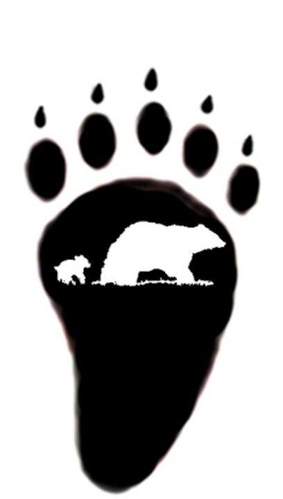Bear claw urban dictionary