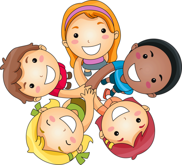 personnages sv t pinterest clip art school and child rh pinterest ca