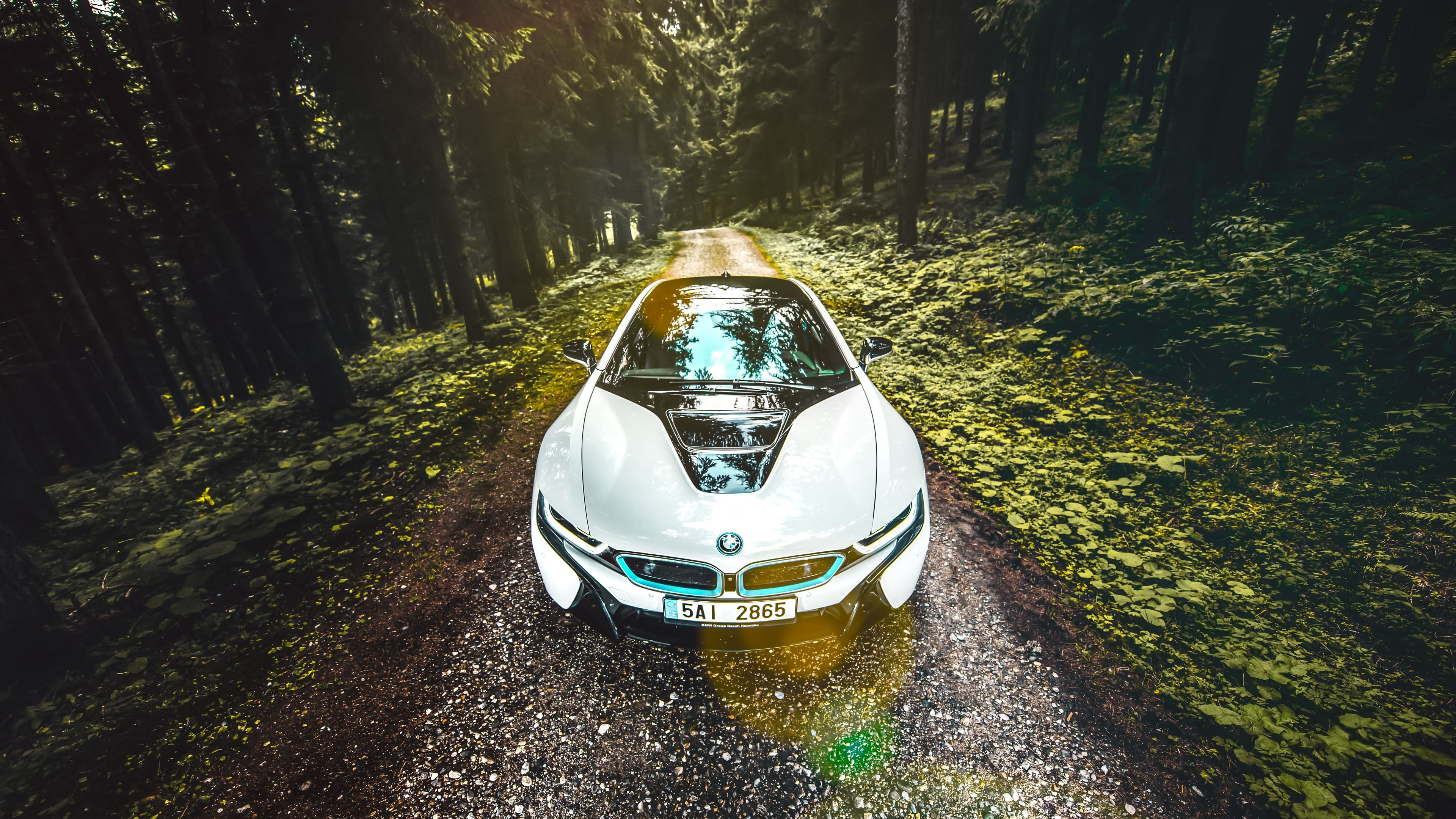 Bmw I8 2020 Hd 4k Wallpapers Cars Wallpapers Bmw Wallpapers Bmw I8 Wallpapers 5k Wallpapers 4k Wallpapers Bmw Wallpapers Car Wallpapers Bmw I8
