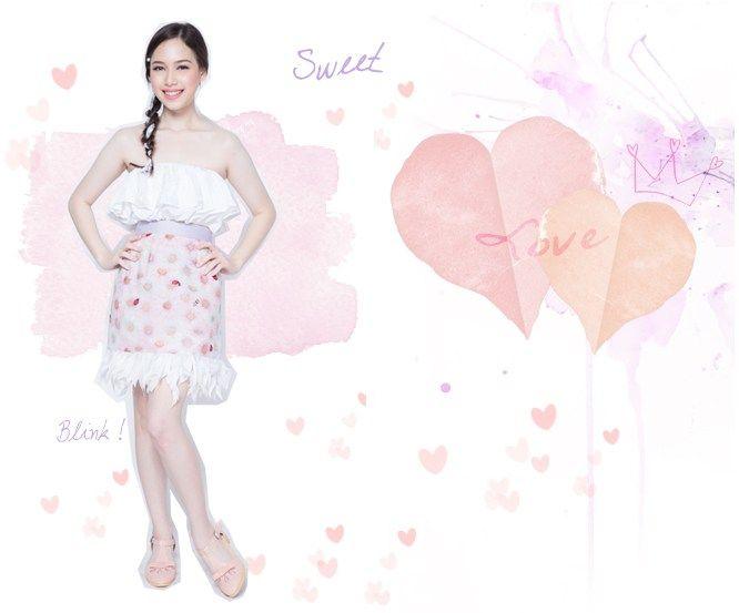 แต่งตัวสวย สไตล์(สาวหวาน) | Dek-D.com