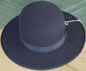 Clerical Men S Hat Hats For Men Hats Men