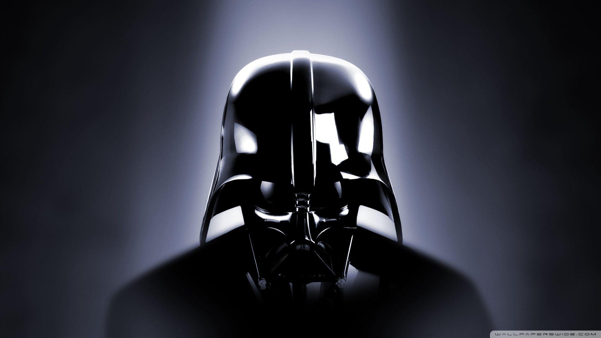Darth Vader Wallpaper Iphone: Wallpapers Star Wars Hd Widescreen High Definition
