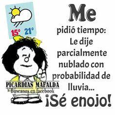 Vidasana De Estelam Kioskofiguritas Mafalda Argentina 2 Love Breakup Quotes Funny Quotes Funny Phrases