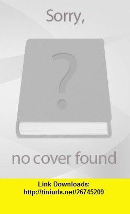 Kismet A Musical Arabian Night (Piano/Vocal Score-Original Edition) Robert Wright, George Forrest, Louis C. Singer ,   ,  , ASIN: B000IHK2WQ , tutorials , pdf , ebook , torrent , downloads , rapidshare , filesonic , hotfile , megaupload , fileserve