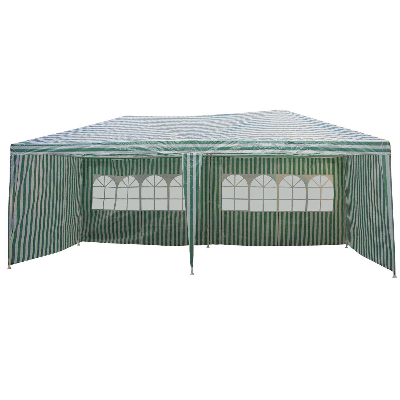 Pavilion Gradina Dedeman Dedeman Pavilion Gradina 3602 S Dreptunghiular Cadru Outdoor Ottoman Pavilion Outdoor