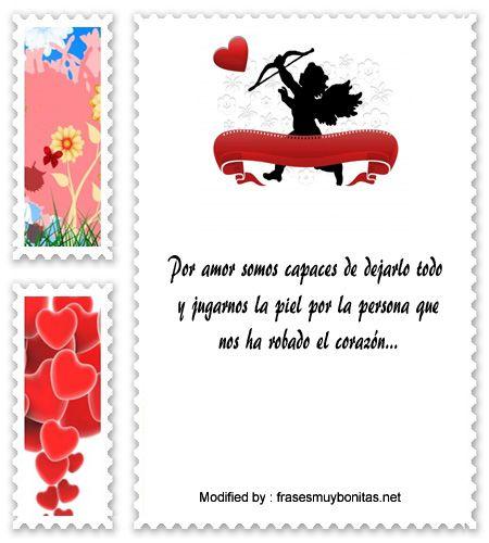 descargar frases de amor gratis,buscar textos bonitos de amor,frases románticas para mi novia: http://www.frasesmuybonitas.net/frases-para-una-princesa/