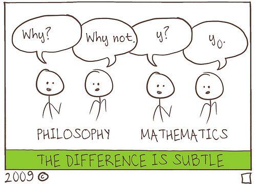 from Daniel physics dating jokes