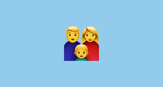 Family Png 560 300 Emoji Enamel Pins Krystal