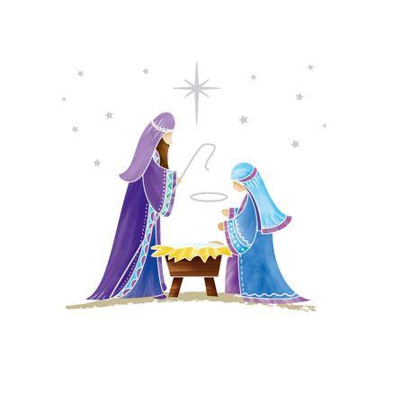 Mary and Joseph! £3.99! #maryandjoseph