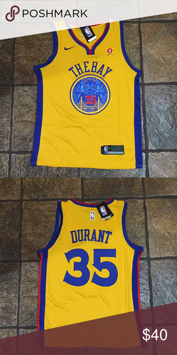 promo code c9780 8dfb8 Kevin Durant
