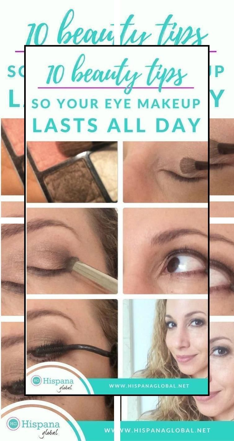 Cheap Eyelash Extensions | Eyelash Extension Training ...