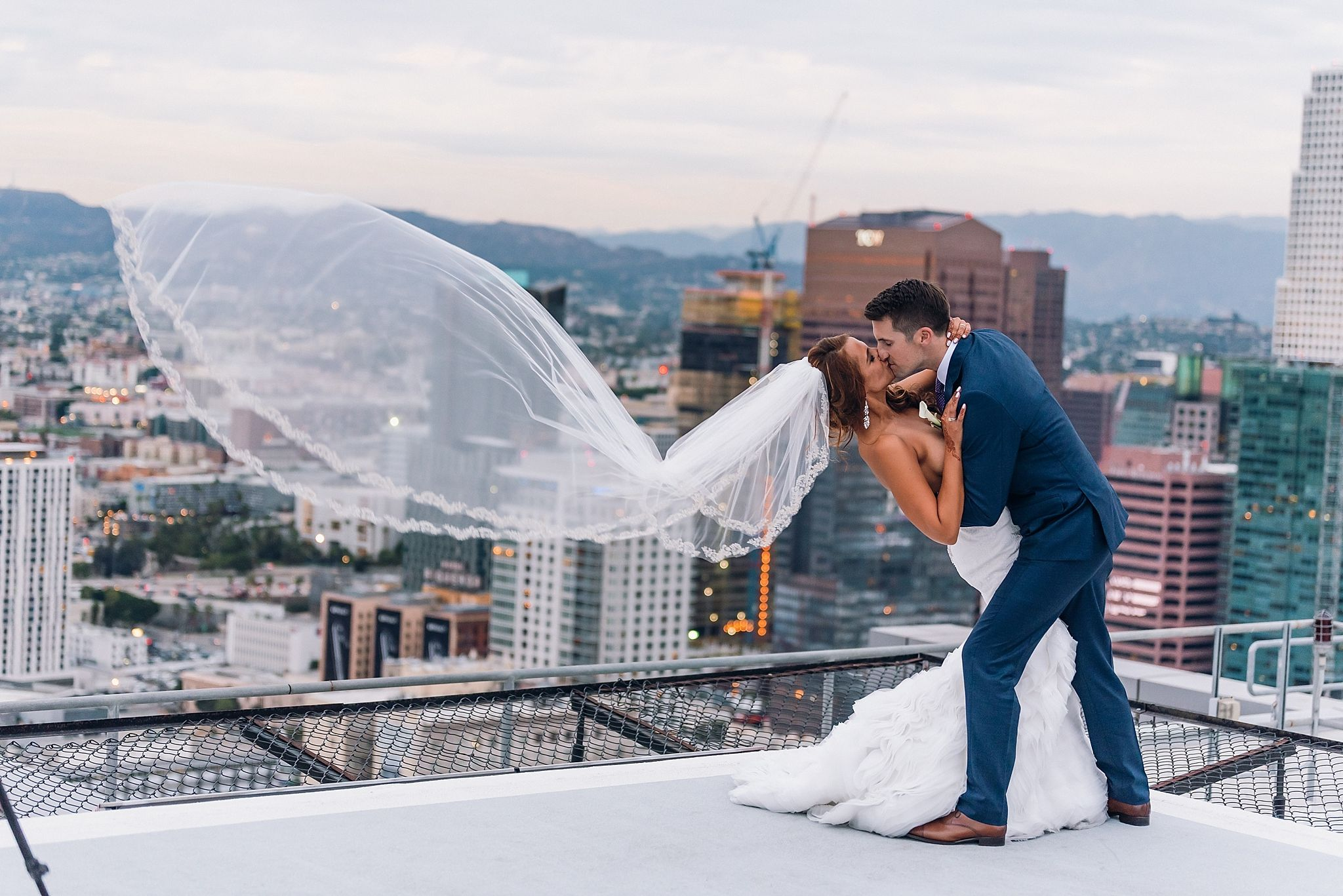 affordable wedding photographers in los angeles%0A DTLA Wedding  downtown los angeles wedding  usc city center wedding  los  angeles wedding