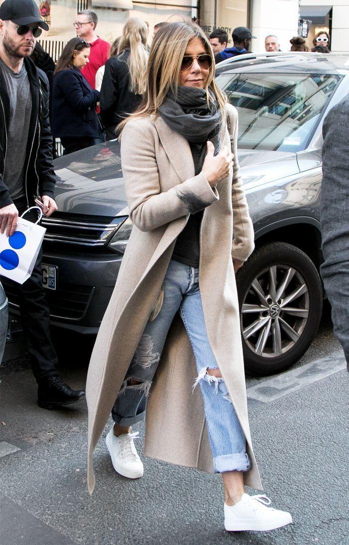 All of Jennifer Aniston's Best Looks From 1995 to, Literally, Yesterday - All of Jennifer Aniston's Best Looks From 1995 to, Literally, Yesterday    Jennifer Aniston Style: - #AlexaChung #AngelaSimmons #Anistons #CannesFilmFestival #CelebrityStyle #DianeKruger #EmmaRoberts #Jennifer #KendallJennerOutfits #KimKardashian #literally #MiraDuma #MiroslavaDuma #RachelBilson #RedCarpetDresses #RedCarpetFashion #RedCarpetLooks #SarahJessicaParker #ShilpaShetty #SonakshiSinha #StylingTips #TokyoFashion