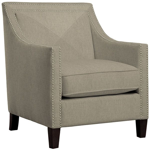 Jessica Accent Chair Jcpenney Project Js Accent Chairs