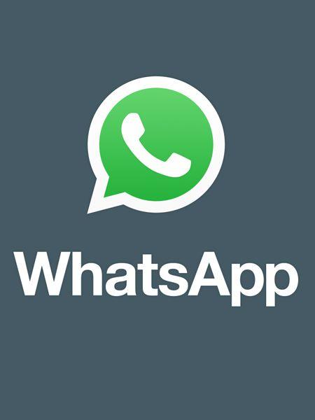 Wurde ich bei WhatsApp blockiert? 4 Zeichen dafür, dass dich ein Kontakt bei WhatsApp blockiert hat - so erkennst du es.Jeden Tag werden