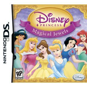 Pin By Emily Judovits On Gifts That I Want Nintendo Ds Disney