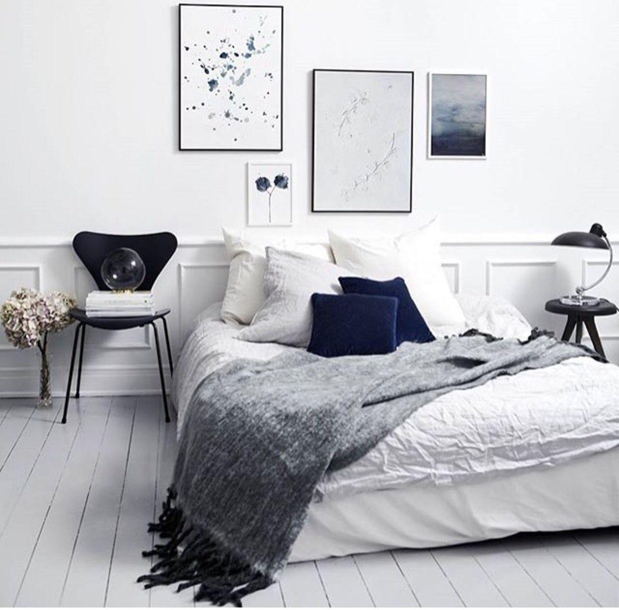 Scandinavian Bedroom Curtains Bedroom Chandeliers Menards Bedroom Athletics Mule Slippers Bedroom Colour Combination: Pin By Katy Muntyan On Room Inspo In 2018