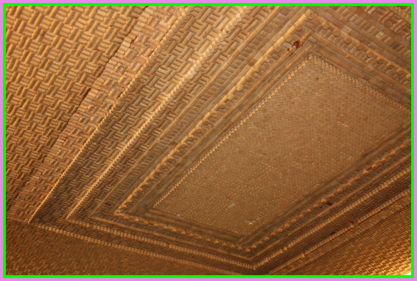 112 Reference Of Cork Ceiling Ceiling In 2020 Wine Cork Cork Tiles Cork