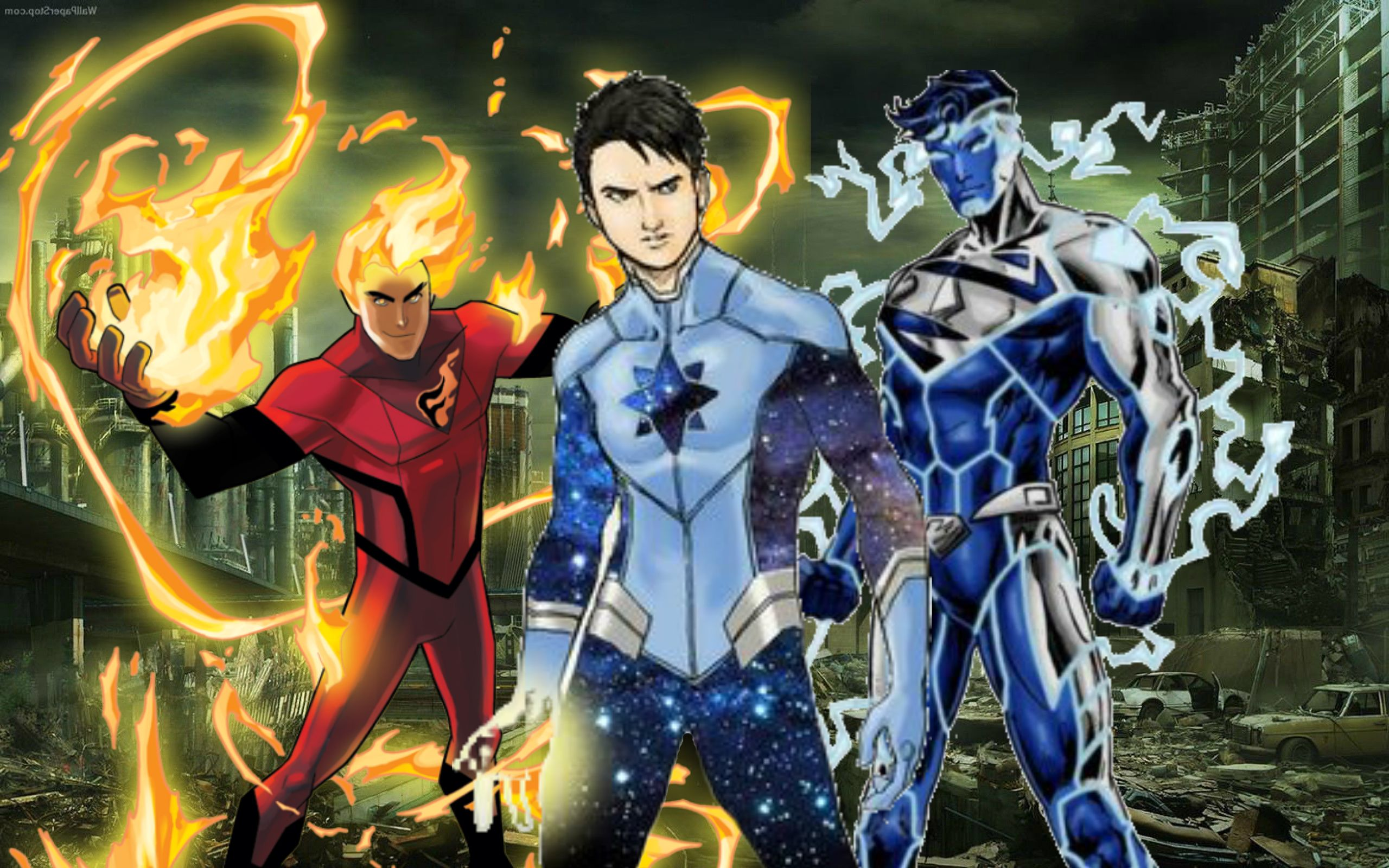 Pin by Clay Herring on Super hero Anime, Superhero, Hero