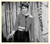 SHAWN COLVIN  -- saw her in Chattanooga, TN, many years ago