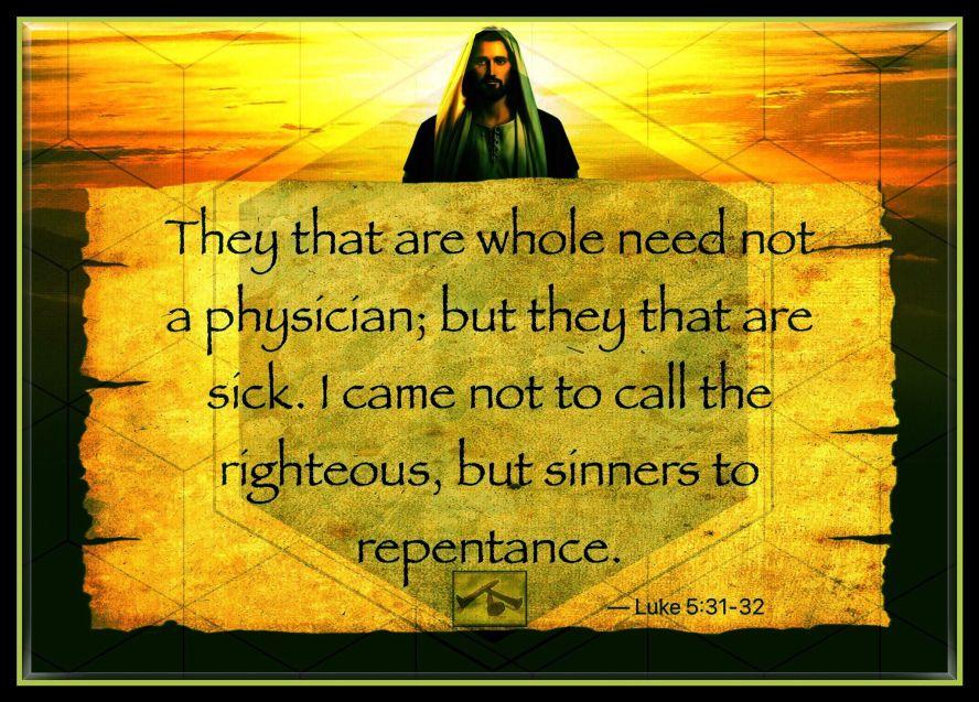 Three Iron Nails Sharing The Gospel Of Jesus Christ Gospel Of