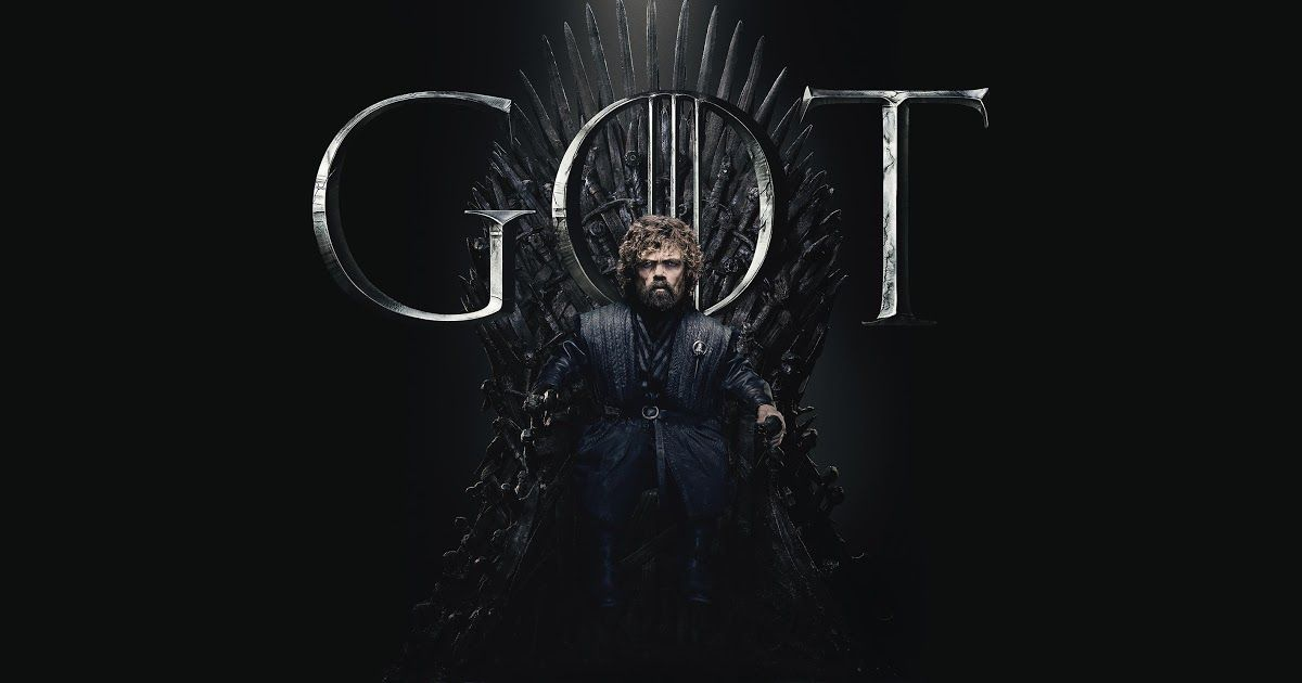 21 Mac Wallpaper Game Of Thrones Tyrion Lannister Game Of Thrones Season 8 Poster Wallpaper Game Of Thrones 4000x2231 Wallpapers Game Of Thrones Season 8 Wa Game of thrones wallpaper cave