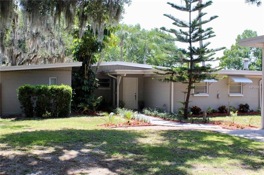 7748 WAUNATTA COURT Winter Park FL Winter park, Winter