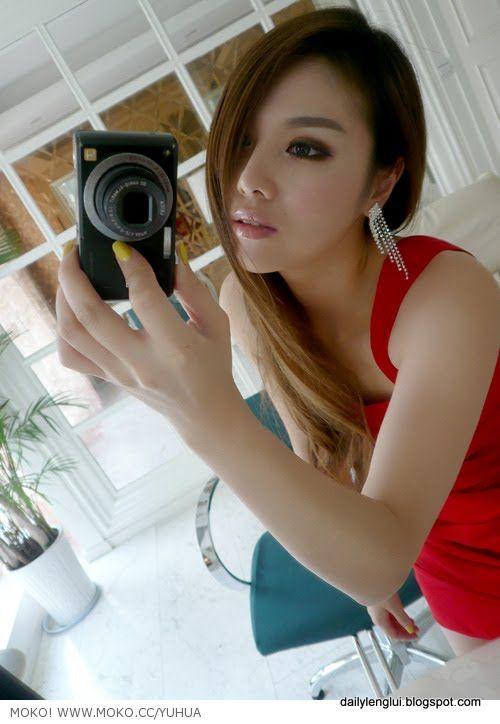 Pornobilder von Asiatinnen. Galerie - 1156 » Sie es auf