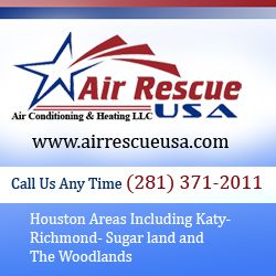 Air Conditioning Repair Houston Tx Heating Repair Service