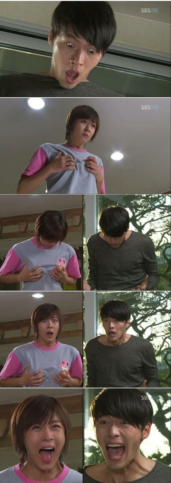Secret Garden Korean Drama Movies, Korean Actors, Korean