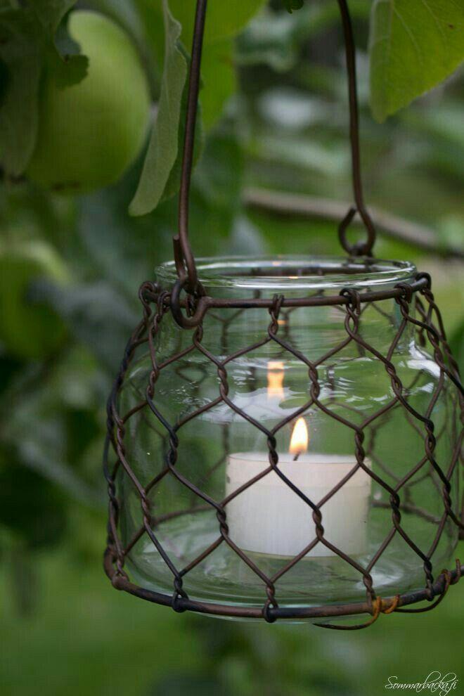 Pin by Johku on Puutarha | Pinterest | Gardens, Garden lanterns and ...