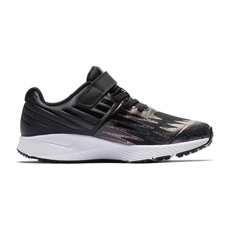 62be5b7b6b10 Nike Star Runner Sh Little Kids Girls Running Shoes Pull-on ...