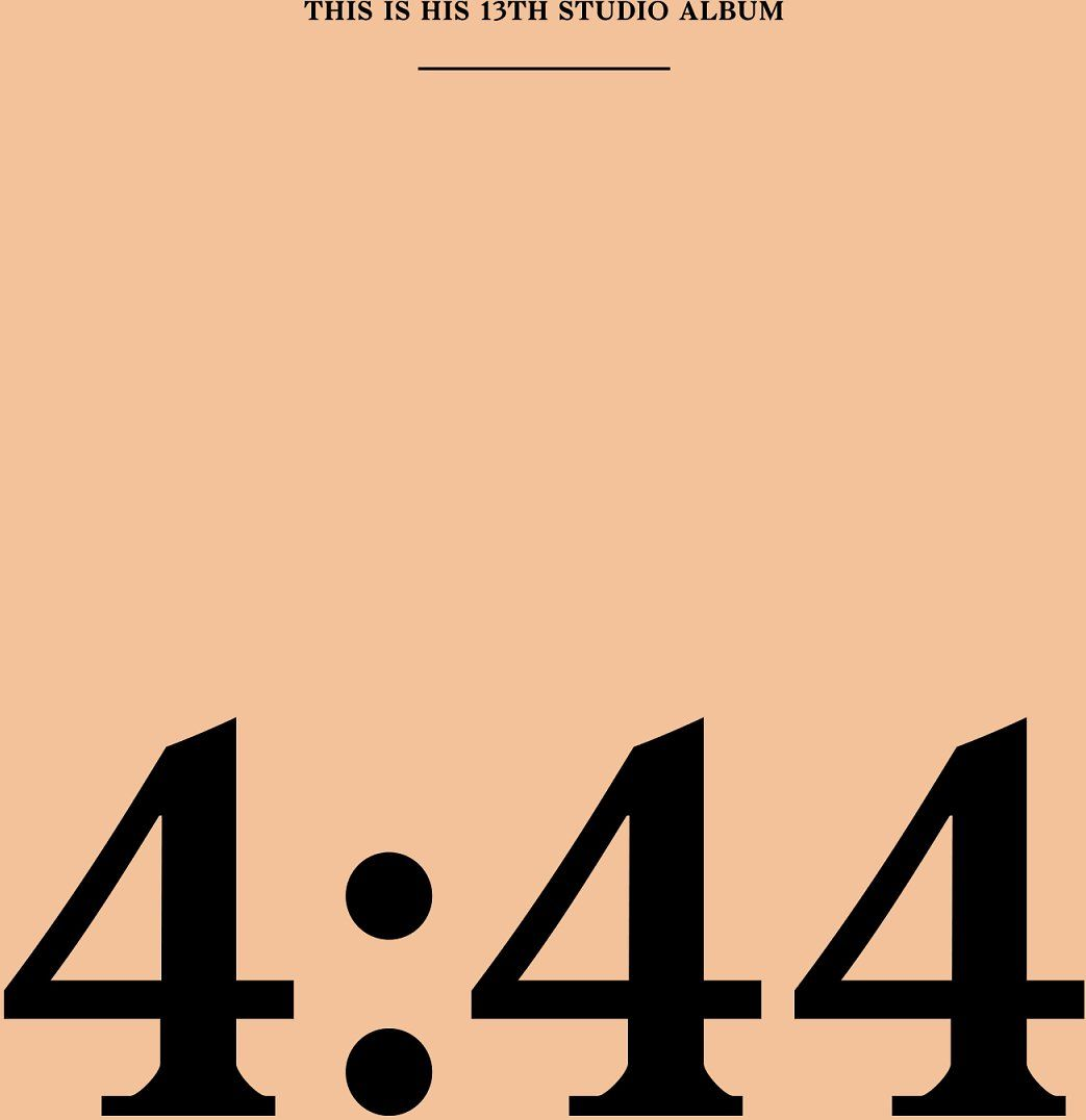 free jay z 4 44 album download coupons to use pinterest jay