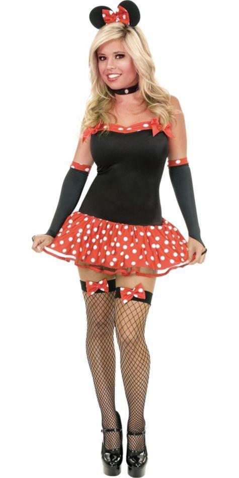 Gold Graduation Balloon Weight   Woman costumes, Halloween city ...