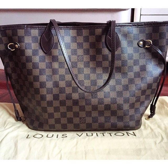 8e594e51fcef Louis Vuitton Handbags Big Discount 80% For Black Friday Sales ...