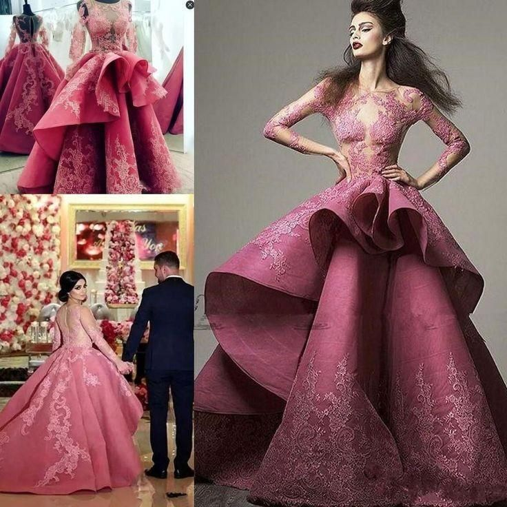 good priced prom dresses