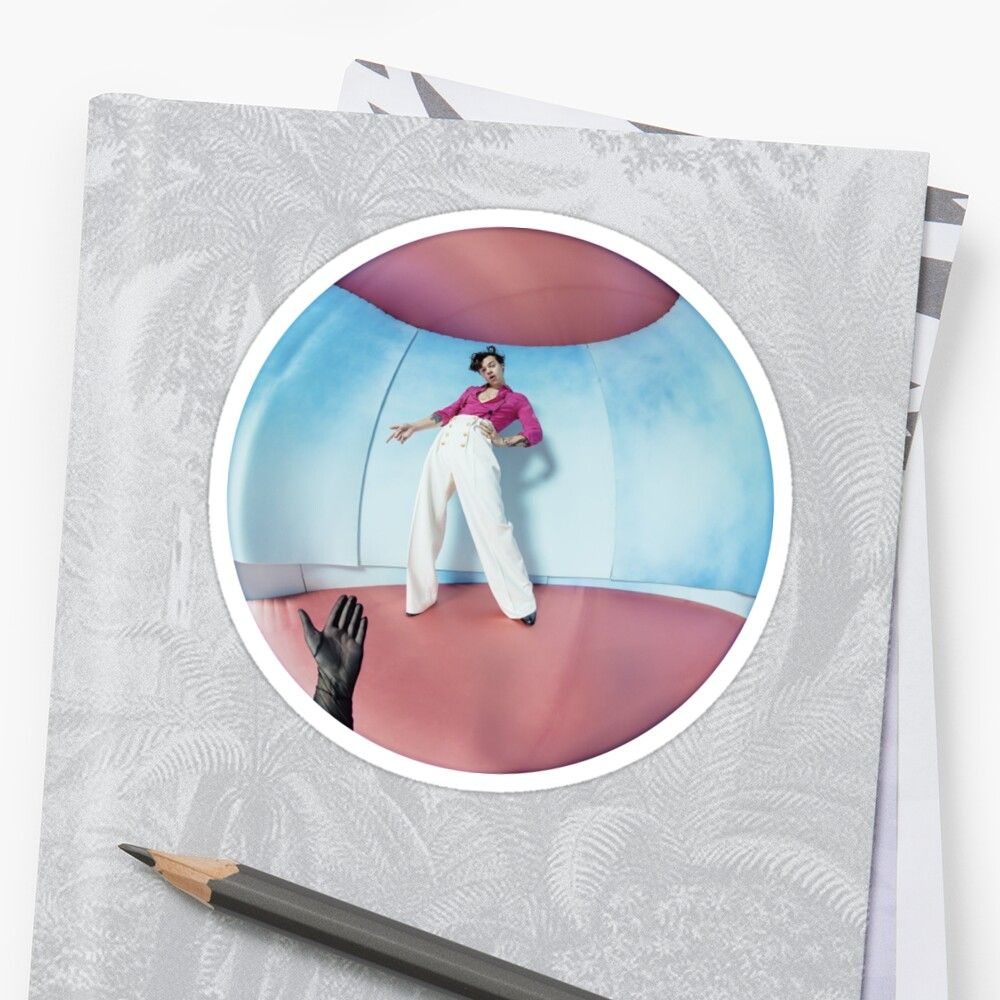 Millions Of Unique Designs By Independent Artists Find Your Thing In 2020 Album Covers Stickers Sell Your Art