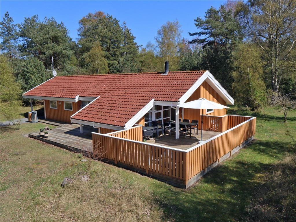 Dieses ist ein komfortables Ferienhaus mit hohem Wohnkomfort für - whirlpool im wohnzimmer