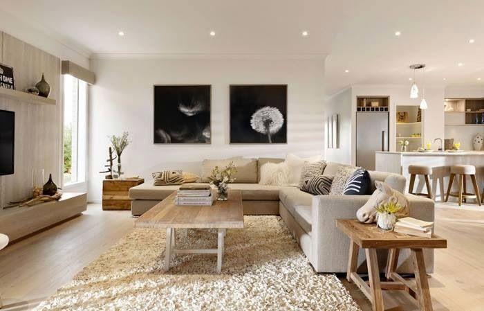 Ideal living decoration Pinterest Interiors