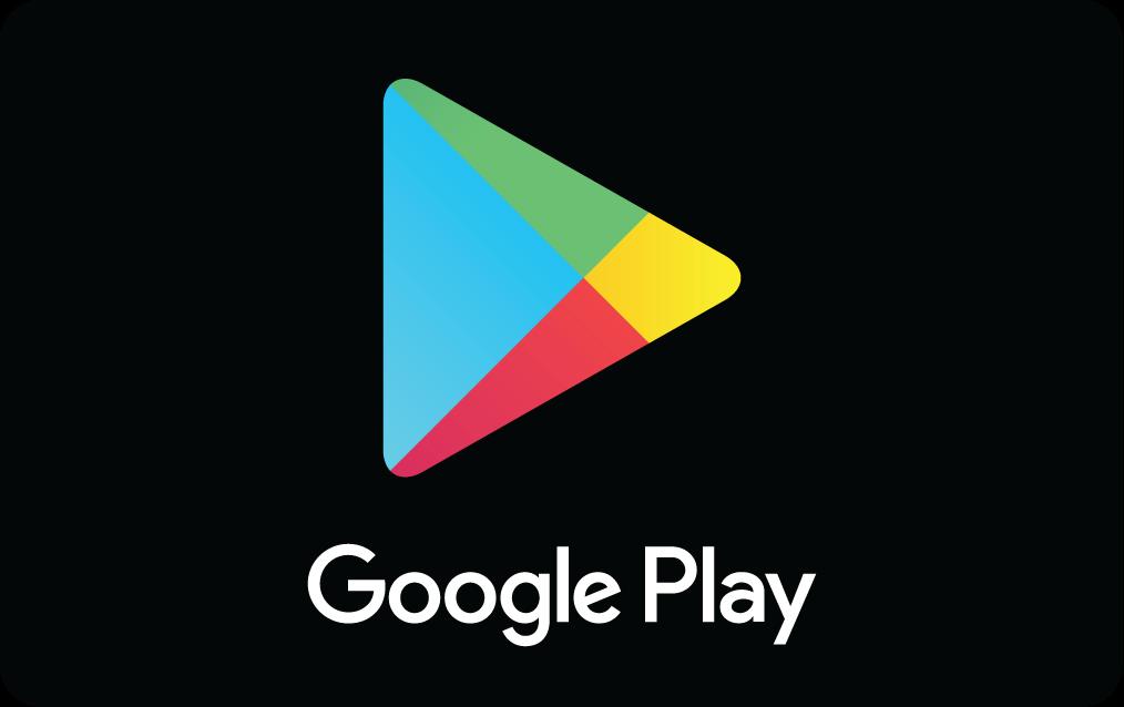 How To Get Free Google Play Credit No Surveys