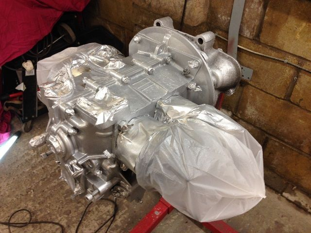 painting engine 2